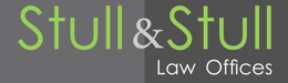 Orange County Expungement Lawyer Logo